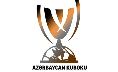 Azərbaycan kubokunun 1/16 final mərhələsinin püşkü atılacaq